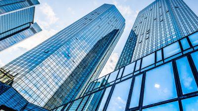 Poslovne-stolpnice-pisarne-scaled.jpg