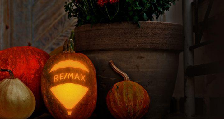 REMAX-noč-čarovnic-buča.jpg