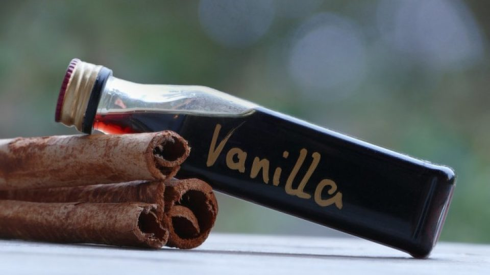 Vanilla-Extract.jpg