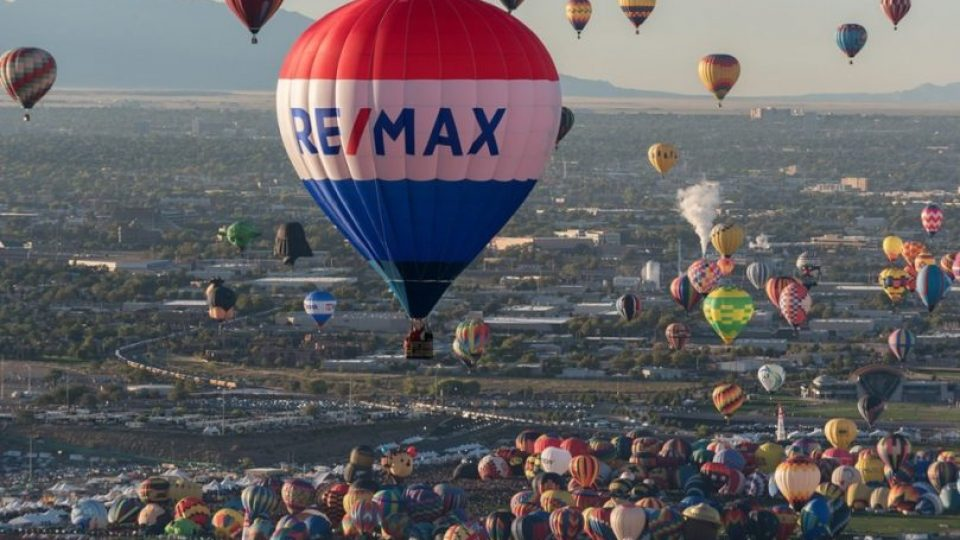 balon-remax-nepremicnine3.jpg