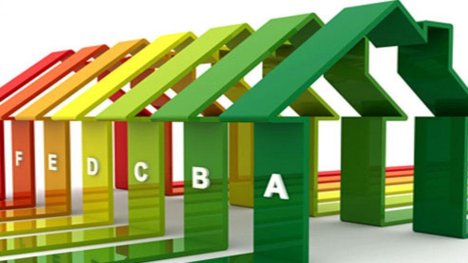energy-efficient-house.jpg