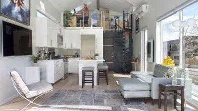 interier-hiša-podstrešni-del.jpg