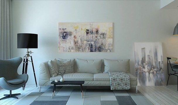living-room-1835923_640-e1624955111726.jpg