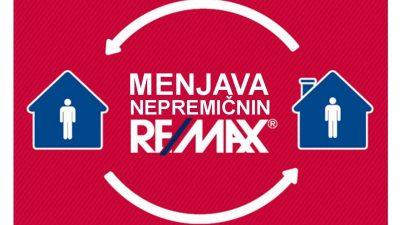 logo_menjava-rdec.jpg