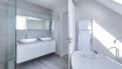 modern-minimalist-bathroom-3115450_1280.jpg