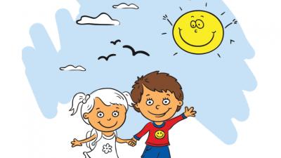 pobarvanka-za-otroke-svetovni-dan-otrok.png