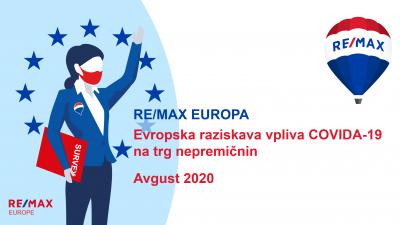 raziskava-remax-evropa.png