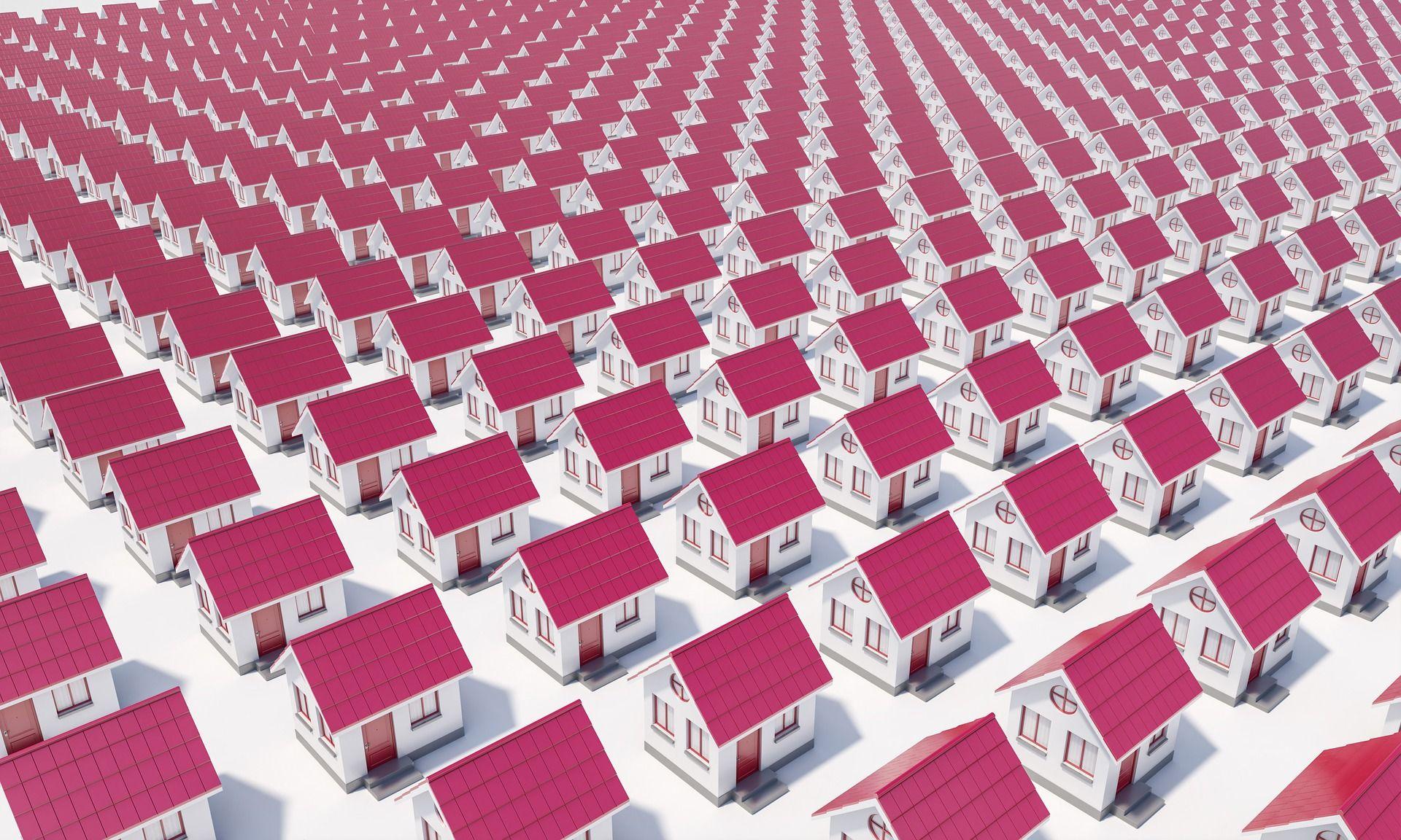 real-estate-3868287_1920.jpg